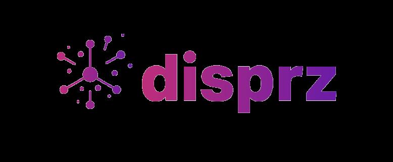disprz