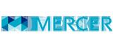 mercerlogo