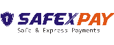 safexpay
